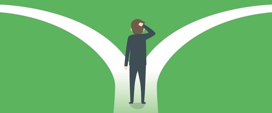 Trend zur Zertifizierung: Ihr Nutzen aus zwei Blickwinkeln